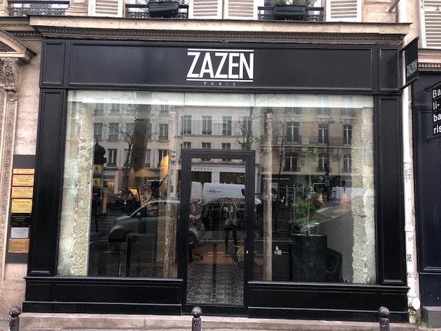 coiffeur camillecmp blog paris zazen extensions cheveux