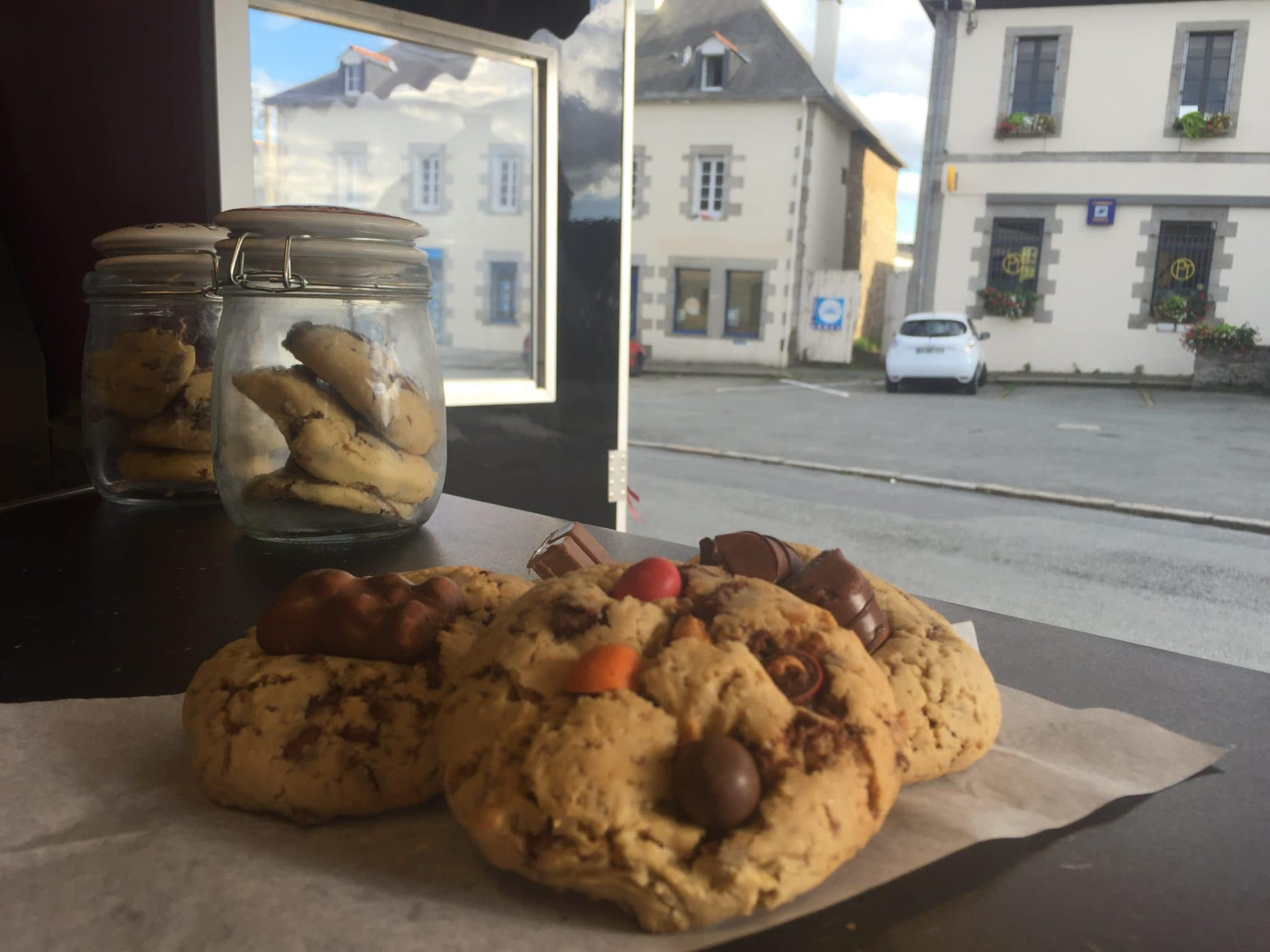 cookies-camillecmp-blog-miam