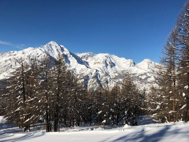 ski-pragelato-camillecmp-blog